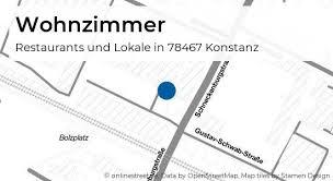 wohnzimmer schneckenburgstraße in konstanz petershausen