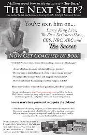Bob Proctor Born Rich Book
