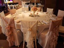 Wedding Reception Without Chair Covers New In The Photograph Ivory ... Dusky Pink Ruffle Chair Sash Unique Wedding Dcor Christmas Gorgeous Grey Ruffled Cover Factory Price Of Others Ruffled Organza And Ffeta Decoration By Florarosa Design Wedding Reception Without Chair Covers New In The Photograph Ivory Free Shipping 100 Sets Blush Pink Chffion Sash Marious Style With Factory Price Whosale 100pcs Newest Fancy Chiavari Spandex Champagne Ruched Fashion Cover Swag Buy 2015 Romantic White For Weddings Ruffles Custom Sashes Amazoncom 12pcs Embroidery Covers For
