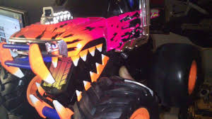Gogo The Walking Pup Here Comes BRUTUS!!! - YouTube Monster Jam Photos St Louis December 2016 Galley Big Brutus Truck Bridgepospeedwaymonstertruckthrdown20174 Meet The Designer Making Some Of Our Favorite Art Last Batch Hot Wheels Mutt 164 Toys Games East Rutherford 2018 Team Scream Racing Monster Jam Ldon Moms Colorado National Speedway Starr Photo Amazoncom Recrushable Car Mj Dog Pound 56 Pontiac 2002 Show 2 Trucks Wiki Fandom Powered By Wikia Ror 2015 With Custom Theme At 2005 Mattel Hot Wheels Rare