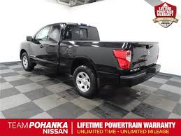 New 2018 Nissan Titan S In Fredericksburg, VA - Pohanka Nissan Of ... 2017 Nissan Frontier For Sale In Fredericksburg Va Pohanka 2004 Dodge Ram 1500 Slt 4wd Airport Auto Sales Used Cars Hilldrup Proudly Moves Our Heroes The Worlds Best Photos Of Fredericksburg And Truck Flickr Hive Mind Toyota Tacoma Trucks Martinsville 24112 Autotrader Titans Autocom Car Wash Gift Cards Virginia Giftly Video Game Features 22401 Ford Dealers In Va Top Models And Price 2019 20 Tundra Trd Pro Colors Release Date Redesign