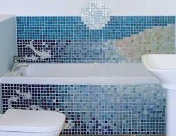 Mosaic Bathroom Mirror Diy by 16 Best Mosaic Designs Images On Pinterest Mosaic Designs