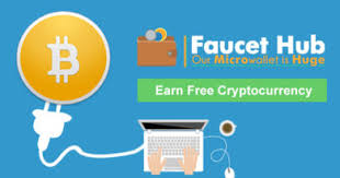 Doge Faucet For Faucethub by Top 10 Bitcoin Faucets Highest Paying Bitcoin Faucets
