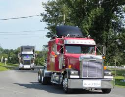 Amazing' Time At Annual Franklin County Make-A-Wish Truck Convoy ... Tbt Truck Convoy Ns 2014 Makeawish Truck Convoy Shows Truckings Caring Side Fundraiser Usa Stock Photos Images Alamy Mack Rs700 American Simulator Mod Ats Special Olympics 2016 Jims Towing Inc Paris On Twitter As We Wrap Up Cadian National Worlds Largest For The Worlds Longest Truck Convoy In Hd Youtube 16th Annual South Dakota Weather Doesnt Dampen Spirit Alberta News