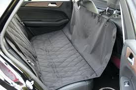 Groovy Ford Truck Seat Covers Truck Seat Covers Ford Benchseat Ford ... Ford Truck Bench Seat Covers Floral Car Girly Amazoncom A25 Toyota Pickup Front Solid Gray Looking For Seat Upholstery Recommendations Enthusiasts Foam Chevy For Sale Outland F350 Rugged Fit Custom Van Smartly Trucks Automotive Cover 11 1176 X 887 Groovy Benchseat Cup Holders Galaxie Upholstery Kits Witching F Autozone Unforgettable Photos Design