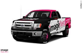 100 Truck Designer Ford F150 Wrap Design By Essellegi Wrap Design