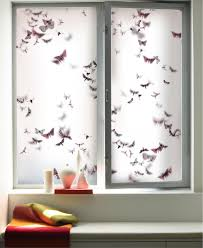 Sidelight Window Treatments Home Depot by Interior Create Your Maximum Daytime Privacy With Cool Home Depot