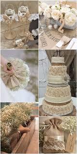 542 Best Weddings Images On Pinterest