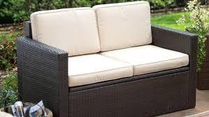 Sofa Patio Seat Cushions Lawn Chair Cushions Lawn Furniture