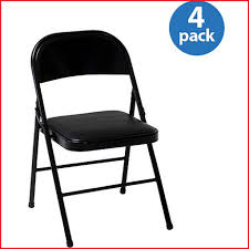 100 Walmart Black Folding Chairs New Chair Photos Of Chair Decorative 100718 Chair