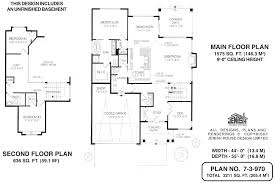 Amazing Jenish House Plans Gallery - Best Inspiration Home Design ... Facelift Newuse Plans Kerala 1186design Ideas Best Ranch Okagan Modern Rancher Style Home By Jenish 12669 Wilden Emejing Designs Ontario Pictures Decorating Design Home100 Floor Plan Clipart Stock Of 3d 1 12 Storey 741004 0 Fresh House Kamloops And 740 Rykon Cstruction Baby Nursery House Plans Canada Bungalow Amazing Gallery Inspiration Home Design