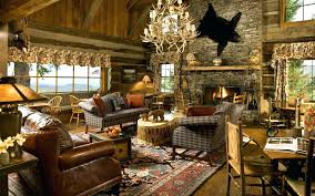 Rustic Decor For Sale Decorations Kitchen Style Ideas Throughout Wedding Canada