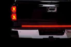 100 Truck Tailgate Light Bar Putco Blade MultiFunction LED