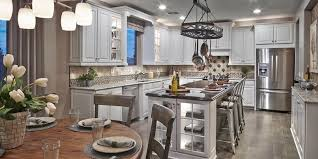 New Homes for Sale in Phoenix Peoria Westland Heights in