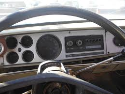 OEM TACH DASH 1975 - 81 DODGE TRUCK GOOD WORKING CONDITION ALL ... Nos Dodge Truck 51978 Mopar Lil Red Express Faceplate Bezel 1975 Dodge Pickup Wiring Diagram Improve Junkyard Find D100 The Truth About Cars Ram Charger Gateway Classic 501dfw Power Wagon 4x4 Dnt 950 Big Horn Other Truck Makes Bigmatruckscom Elegant Chevy Diagrams 1972 Images Free Mohameascom 1989 W150 Rumble Bee And My W100 Ramcharger Dodge Truck For Sale Bighorn Pinterest Trucks Trucks 1952 Electrical Schematics