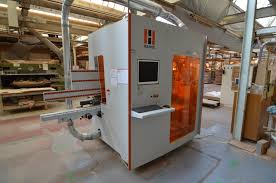 online auction lots located in todmorden to include cnc