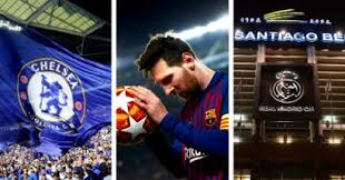 how leo messi s bad season compares to best season of 5