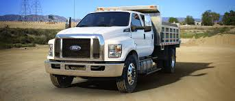 2018 Ford® F-650 & F-750 Truck | Medium Duty Work Truck | Ford.com F650supertruck F650platinum2017 Youtube 2018 Ford F650 F750 Truck Capability Features Tested Built Where Can I Buy The 2016 Medium Duty Truck Near 2014 Terra Star Pickup Supertrucks Super Duty Flatbed 9399 Scruggs Motor Company Llc Image 81 Test Driving A Dump Fleet Owner Shaquille Oneal Buys A Massive As His Daily Driver Camionetas Pinterest F650 Crew For Sale Used Cars On Buyllsearch Shaqs New Extreme Costs Cool 124k 2007 Best Gallery 13 Share And Download