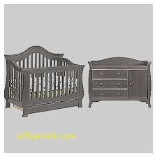 Davinci Kalani Combo Dresser Hutch by Dresser Best Of Davinci Combo Dresser Davinci Combo Dresser New