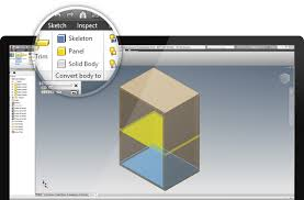 Woodworking Design Software Free For Mac by Woodwork For Inventor