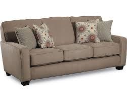 ethan sleeper sofa queen lane furniture lane furniture