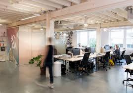 100 Architectural Design Office Soda Studio Studio