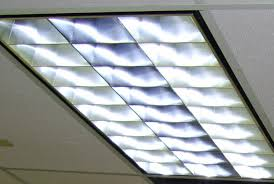 lighting image of decorative fluorescent light bulbs decorative
