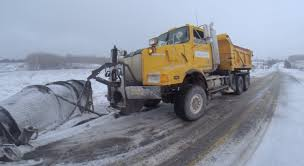 Western Star Plowing Snow - YouTube Snow Plowing Brookfield Wi Best Company In Whitesboro Plow Shop Watertown Ny Fisher Dealer Jefferson Snow Plows At Chapdelaine Buick Gmc Lunenburg Ma Cops Truck Takes Out And Utility Pole Boston Herald Non Cdl Up To 26000 Gvw Dumps Trucks For Sale Snowfall Clearing Hauling Winter Services Inc Nominate A Senior For Free Remote Control Monster Truck With Resource 2015 Ford F150 Option Costs 50 Bucks Sans The Products Henke I Really Like Bright Yellow Color Of This Plow Since We Massachusetts Board Upholds Fding Total Incapacitation