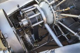 This Airplane-Engine 1939 Plymouth Pickup Is Radically Radial - Hot ... Compression Release Engine Brake Wikipedia Fileud Trucks Gh13 Enginejpg Wikimedia Commons 1958 Chevy Apache Pickup Truck Engine Bay The Pinterest New Jmc Offers 2 Cgi Options Sintercast Ab Foundry Atk Hp97 Lm7 53l 9907 Base 385hp 2016 Ford F750 Tonka Dump 1 25x1600 Wallpaper Wards 10 Best Engines Winner F150 27l Ecoboost Twin Turbo V Cummins 59l 12 Valve 4500 Exchanged In Stock Driving The Freightliner M2 106 With Dd5 News Mercedesbenz Euro Vi Diesel 6cylinder Turbocharged Common Rail D3876 12681432 Gm 57l 350 Long Block Jegs