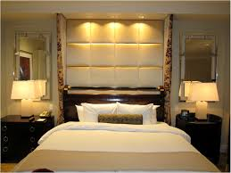 Master Bedroom Paint Colors Wall Designs Modern Bed Luxury Ideas