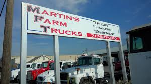 Martin's Farm Trucks Chevrolet Trucks Building America For 95 Years Every Fullsize Pickup Truck Ranked From Worst To Best Jeff Martin Auctioneers Cstruction Industrial Farm My Big Book Board Books Roger Priddy 9780312511067 Farmer Of The Week Martins Umass Local Food Customers Can Bid On Thousands Items At All Things Haulage Conroy Thatsfarmingcom Red C65 Tandem Grain Truck Pictures Pinterest Abandoned Stock Photos Fun With And Football Chicago Auto Show Motor Trend Toprated 2018 Edmunds