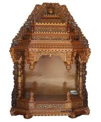 Teak Wood Temple | Aarsun Woods Teak Wood Temple Aarsun Woods 14 Inspirational Pooja Room Ideas For Your Home Puja Room Bbaras Photography Mandir In Bartlett Designs Of Wooden In Best Design Pooja Mandir Designs For Home Interior Design Ideas Buy Mandap With Led Image Result Decoration Small Area Of Google Search Stunning Pictures Interior Bangalore Aloinfo Aloinfo Emejing Hindu Small Contemporary
