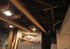 Insulating Cathedral Ceiling With Roxul by Insulating Basement Ceiling Roxul Pranksenders