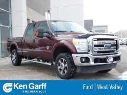 Ford F250 Trucks For Sale Nationwide - Autotrader 2016 Ford F250 Super Duty Overview Cargurus Lifted Trucks Custom 4x4 Rocky Size Matters 2003 8lug Magazine 2019 Reviews Price 2011 Photos Features 2017 Autoguidecom Truck Of The Year Radx Stage 2 Lariat White Gold Rad 2018 F150 Vs F350 Differences Similarities Heres A Xl Work Truck Diesel For Sale Review New Srw Sdty 4wd Crew Cab At Review With Price Torque Towing Ratings Edmunds
