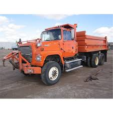 1993 Ford L9000 T/A Salt Plow Dump Truck 1988 Ford L9000 Dump Trucks For Sale Prime 1994 Ford 1992 Dump Truck Cummins Recon Engine Triaxle Eaton 360 View Of Truck 4axle 1997 3d Model Hum3d Store 1985 Item H2632 Sold May 29 Const 1993 Ta Salt Plow 1984 G5445 30 1995 Heavyhauling Pinterest A Photo On Flickriver 1979 Sale Sold At Auction March 28 2013 Youtube Single Axle Day Cab Tractor By Arthur