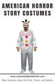 Lloyd Banks Halloween Havoc 2 Genius by Top 25 Best Horror Stories For Kids Ideas On Pinterest Mystery