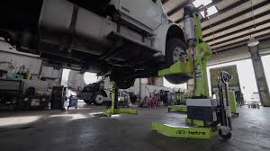 LRM Leasing & LRM Truck Repair New Shop! - YouTube Buy Or Lease New 2019 Volkswagen Jacksonville Fl Vin1vwla7a38kc005280 Refrigerated Vans Nationwide At Delivery Trucks For Sale Ford Cutaway Fedex Ryder Truck Company Strikes Deal With California Startup To Build Rydersysteminc Twitter Bushtrucks Competitors Revenue And Employees Owler Profile Bush Specialty Vehicles 2014 Kenworth T800 Daycab Search Make Bulldog Sales Home Facebook F59 Gas Stepvan