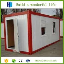 100 Prefabricated Shipping Container Homes Luxury Prefab Shipping Container Homes For Sale Quality