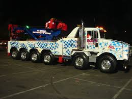 645 Best Tow Trucks Images On Pinterest | Big Rig Trucks, Ram ... Flatbed Tow Truck Suppliers And Manufacturers At Alibacom Cnhtc 20t Manual Howo Wrecker Tow Truck Ivocosino China For Children Kids Video Youtube Towing Recovery Vehicle Equipment Commercial Isuzu Tow Truck 4tonjapan Supplierisuzu Wrecker Sale Supplier Wrecker Japan Sale In India