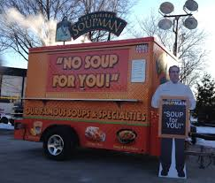 Soup Food Truck The Souper Sandwich Salt Lake City Food Trucks Roaming Hunger Soup Cart Home Facebook Cheese N Chong Truck El Paso Industry Is Growing Up Kathleen Hyslop 50 Of The Best In Us Mental Floss Original Grilled Surat Fun Park Citytadka Popular Campus Chinese Expands With North Austin Restaurant Lost Bread French Toast Redneck Rambles To Go Please 12 Coolest Carts And Mobile Eateries Urbanist Coinental Side Dish Cupa Sampling Youtube