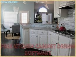 Kitchen Cabinets Lowes Room Designer line Cad Cabinet Plans