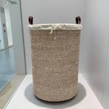 wäschekorb kaufen wäschesammler fürs bad günstig bei reuter