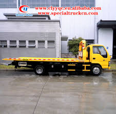 100 New Tow Trucks For Sale Used Wallpapers Corner