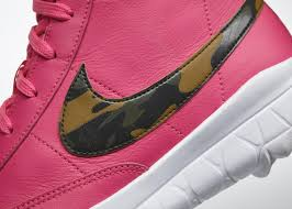 michelle wie u0027s signature course style nike news