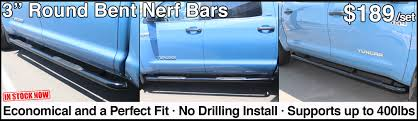 3 Inch Round Nerf Bars - Max Truck Plus New Nfab 3 Step Nerf Bars Truck Pinterest Bar Jeeps And Vehicle 092014 F150 Nfab Towheel Steps Supercrew 65ft Raptor Oe Style 4 5 Curved Oval Black Side Boards For 072018 Silverado Amazoncom Westin 231950 Polished Automotive Lund Latitude Free Shipping On Running Big Country Accsories In Round Classic 371964 211950 Platinum Bar Wikipedia Intertional Products Nerf Bars Running Boards Lund Truck Ru 300 Car Parts Exterior Auto