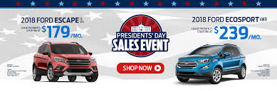 New 2017-2018 Ford & Used Ford Cars, Trucks & SUVs In Reading, PA ... Cartruckvehicles_ford2jg8jpg Pink Truck Accsories Pictures Cars And Trucks Are Americas Biggest Climate Problem For The 2nd New 72018 Ford Used Trucks Suvs In Reading Pa Hybrids Crossovers Vehicles 2015 F150 Shows Its Styling Potential With Appearance Gordons Auto Sales Greenville 411 Best Post 1947 Images On Pinterest And Pickup Stock Photos 2018 Villa Orange County