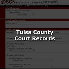 Tulsa County Daily Desk Blotter by Research Tulsa Bail Bonds Valuable Jail U0026 Bail Resources