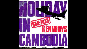 Dead Kennedys - Holiday In Cambodia / Police Truck (7'' Single ... Public Enemy 911 Is A Joke Lyrics Genius Best Choice Products 12v Kids Rc Remote Control Truck Suv Rideon Tom Cochrane Reworks Big League Lyrics To Honour Humboldt Broncos Dead Kennedys Police Lyricsslideshow Youtube Tow Formation Cartoon For Kids Videos The 10 Best Songs Louder Top Songs Ti Dime Trap Album 20 Of The Xxl Lud Foe Poof 4 Jacked Lumber 50 Craziest Chases Complex Lil Baby Exotic Fuck Mellowhype