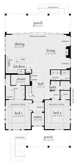 Best 25 Castle house plans ideas on Pinterest