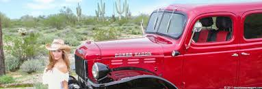100 Build My Dodge Truck Classic S For Sale Restored Modernized